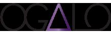 OGALO.pl - Sklep z kosmetykami online